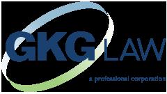 GKG Law, P.C.