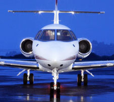 Aviation Transaction Structuring
