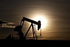 Energy and Public Utilities